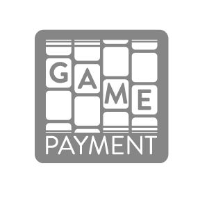 Game Payment Technology logo