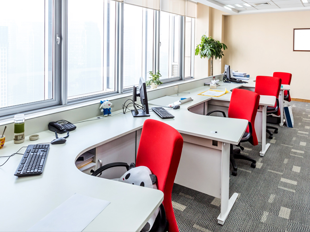 The Necessity Of Commercial Cleaning Services In The 21st Century