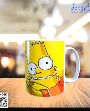 taza bart