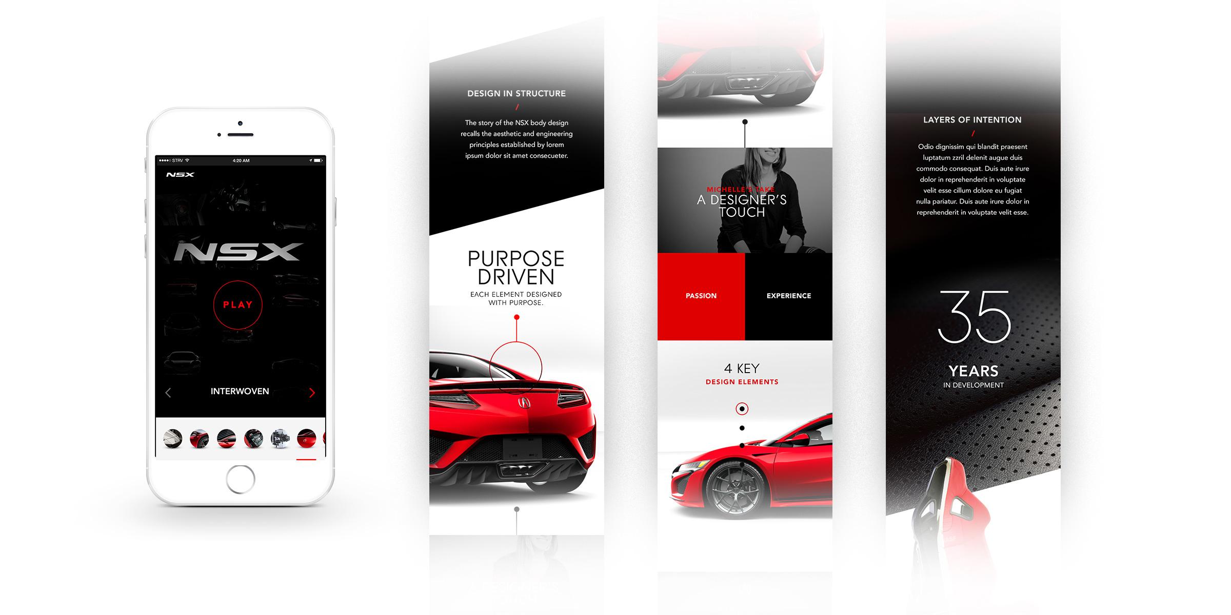 Explore_MobileScreens_C_01