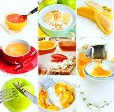 Photo of دليل السعرات الحرارية في الأغذية