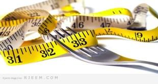 انقاص الوزن و تنحيف الارداف بحمية بذور الكتان