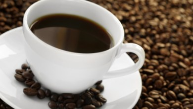 Photo of القهوة و فوائدها