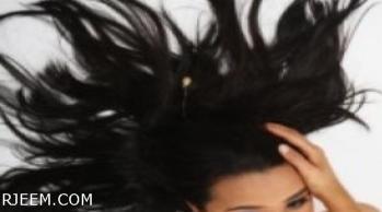 Photo of وصفة تطويل و تكثيف الشعر