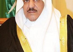 Photo of ولي العهد السعودي الامير نايف بن عبد العزير ينتقل الى رحمة الله