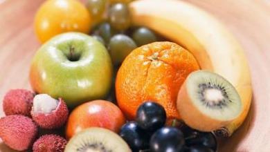 Photo of وصفات لفطور الصباح صحية