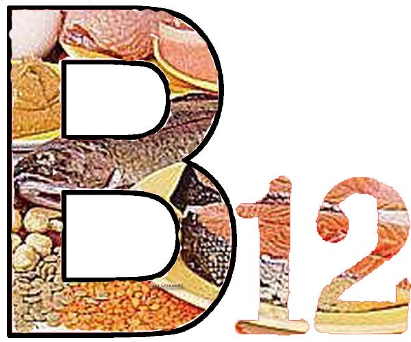 letterb12