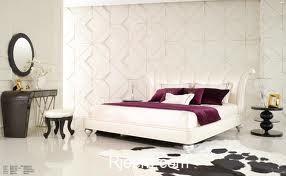 Photo of ديكور غرف النوم روعة