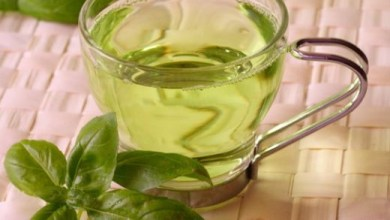 Photo of دراسة عن الشاي