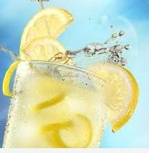 Photo of شراب الليمون وداعا للكرش و الدهون