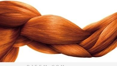 Photo of طريقة تنعيم الشعر بواسطة البيض