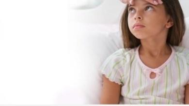 Photo of كيف تتعاملين مع ارتفاع درجة الحرارة عند طفلك؟