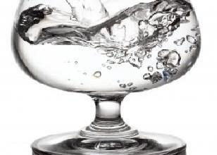 Photo of رجيم المياه