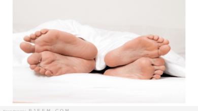 Photo of الملل الجنسي في الحياة الزوجية