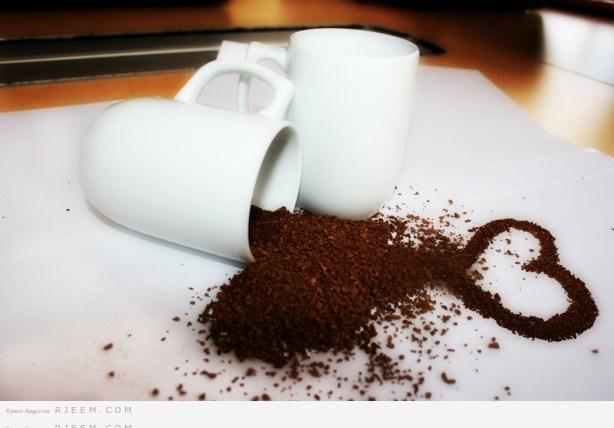 القهوة و الاكتئاب دراسة حديثة