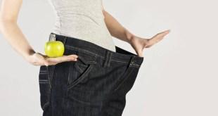 تجربتي الناجحة في فقدان الوزن دون رجعة