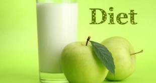 اخسر 3 كيلو في اسبوع مع التفاح