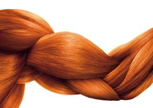 كيف تجعلين لون شعرك مشعا بالحياة