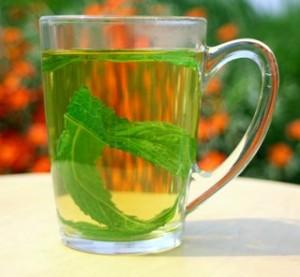افضل 3 اطعمة منزلية لعلاج اضطرابات الهضم