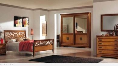 Photo of غرف نوم رائعة