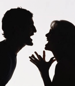 توقف الممارسة الجنسية بين الزوجين ؟!