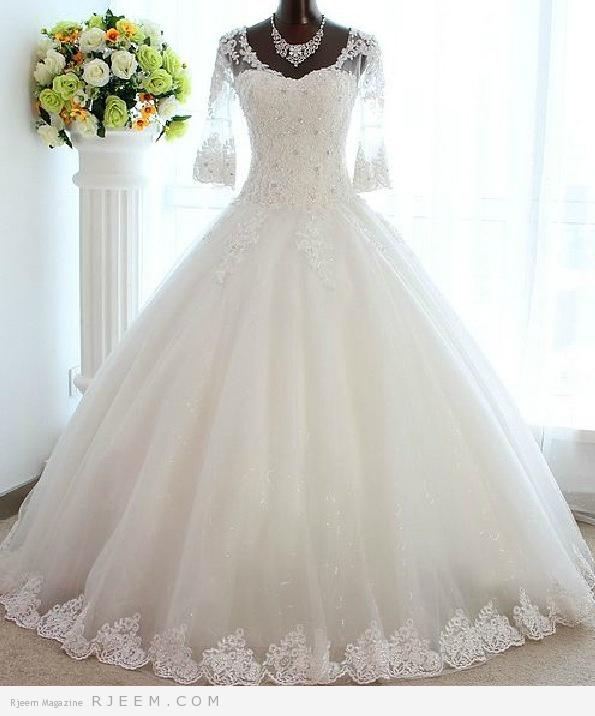 mariage_8014 (1)