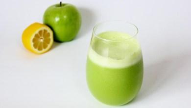Photo of الشراب الاخضر لصحة افضل اخسر وزنك و اكسب نضارتك