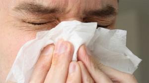 7 نصائح لعلاج نزلات البرد