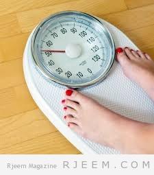 اخسر 5 كيلو في الاسبوع مع خبيرة التغذية الفرنسية لمجلة رجيم