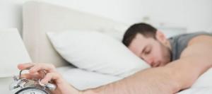 6  طرق للتخلص من المزاج السيء عند صباحا