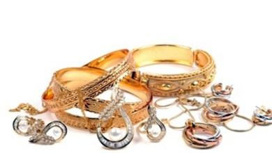 Photo of كيفية تنظيف الذهب والمجوهرات بطرق طبيعية