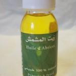 وصفة فعالة لاصلاح الشعر المتضرر والجاف