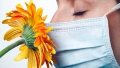 Photo of وصفات طبيعية لعلاج الحساسية التنفسية ومعرفة كل شئ عنها