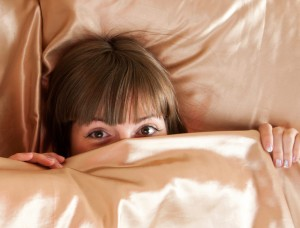 3ادوية تسبب في  فقد الشهوة و الرغبة الجنسية للزوجة