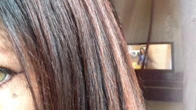 Photo of طريقة مجربة لصبغ شعرك بمواد طبيعية