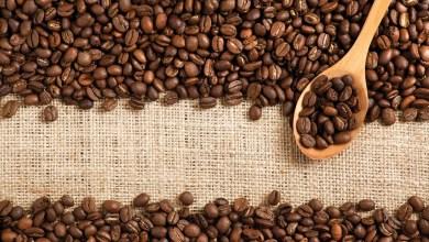 Photo of قناع القهوة والكاكاو لجميع انواع البشرة