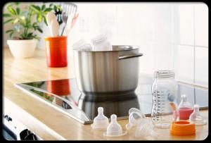 7 حيل ونصائح فعالة في منزلك