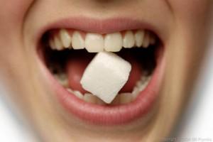 السكريات والتعامل معها بذكاء