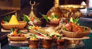 الوقاية من المشكلات الصحية في رمضان