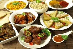كيف يكون الغذاء صحيا في رمضان ؟