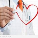 معتقدات خاطئة الكوليسترول في الدم