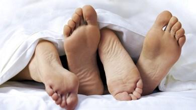 Photo of اكتشفي 7 فوائد صحية غير متوقعة للعلاقة الحميمية