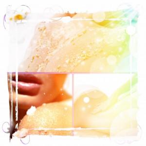 طريقة عمل الكريم السحري للبشرة الجافة و الحساسة