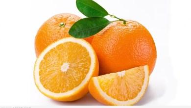 Photo of 5 فوائد تجهلينها عن البرتقال