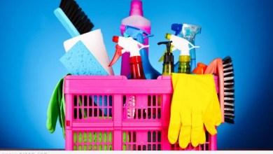 Photo of 5حيل ونصائح الجدات لتنظيف المنزل بشكل اسهل