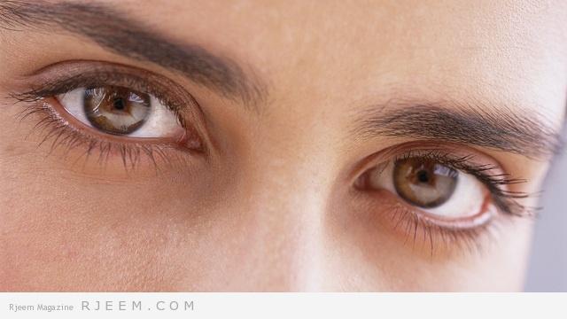 Photo of التخلص من أكياس تحت العين