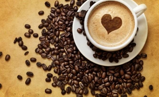 تعرفي على أهم فوائد القهوة