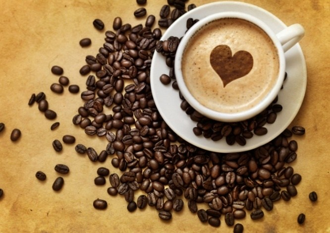 Photo of تعرفي على أهم فوائد القهوة