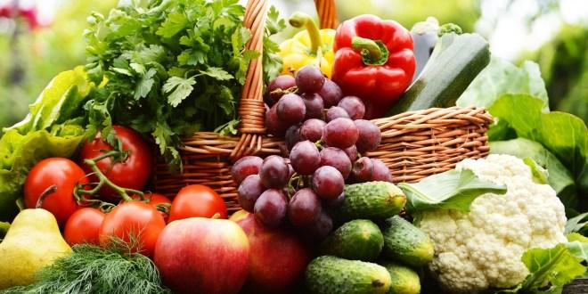 تجنبي هذه الاخطاء اثناء الحمية الغذائية