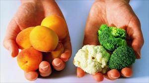 4 طرق طبيعية لمحاربة والتخلص من الكوليسترول